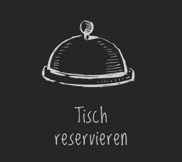 Tisch reservieren Restaurant Pizzeria Vecchia Stazione Escheburg