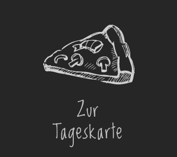 Tageskarte Restaurant Pizzeria Vecchia Stazione Escheburg