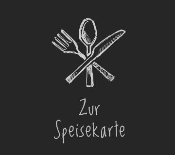 Speisekarte Restaurant Pizzeria Vecchia Stazione Escheburg